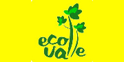 EcoValle